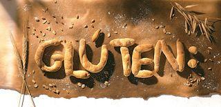 Enzima num comprimido para a intolerância ao glúten? A enzima PEP-AN – prolil endoprotease derivada de Aspergillus niger – quando tomada em forma de comprimido quando se consome alimentos com glúten, consegue evitar que uma quantidade substancial de glúten penetre no intestino delgado