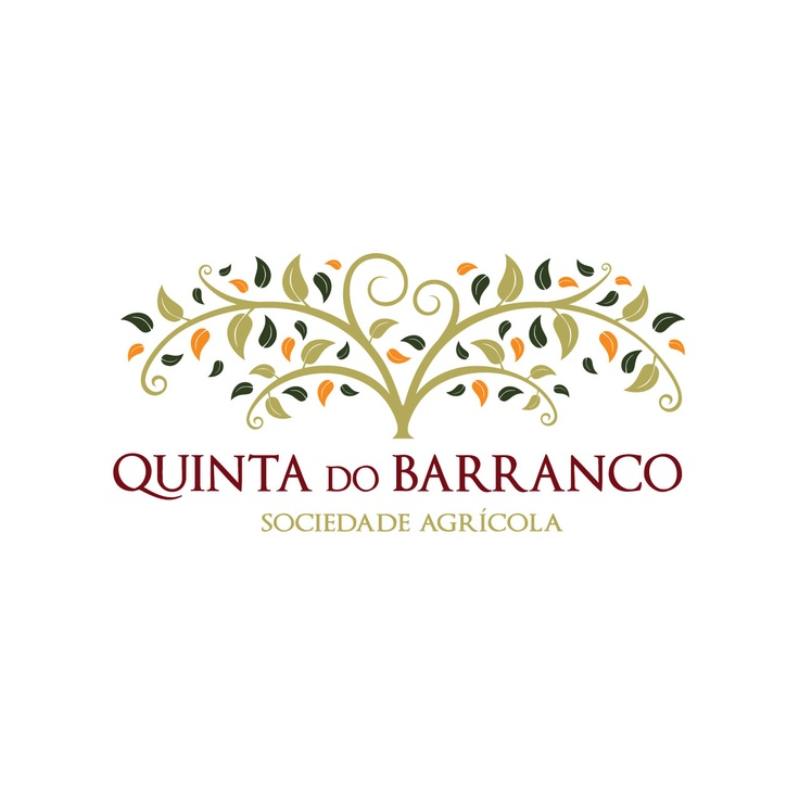 Quinta do Barranco