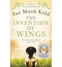http://www.adlibris.com/se/organisationer/product.aspx?isbn=1472222180 | Titel: The Invention of Wings - Författare:  - ISBN: 1472222180 - Pris: 77 kr