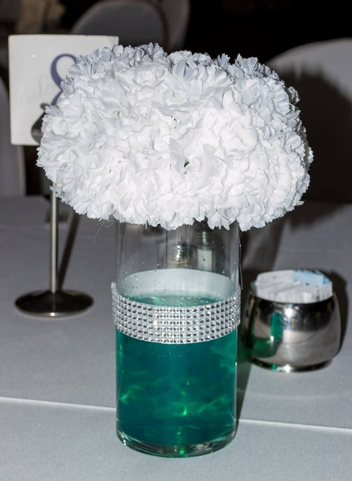 17 Best images about Sweet 16 bday party on Pinterest