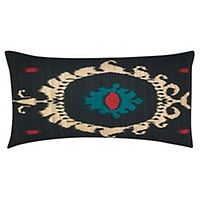 Darya Cushion Cover, Small