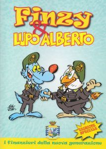 http://sbamcomics.it/blog/2016/06/09/finzy-lupo-alberto/