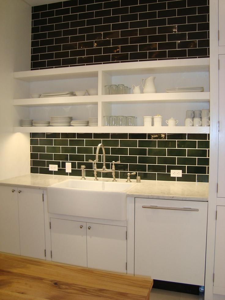 19 best kitchen displays images on pinterest kitchen - Discount bathroom vanities los angeles ...