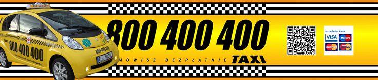 KLIENCI KORPORACYJNI  taxi łódź, taxi piotrków trybunalski, taxi kielce, taxi olsztyn, taxi bełchatów, taxi warszawa, taxi radomsko