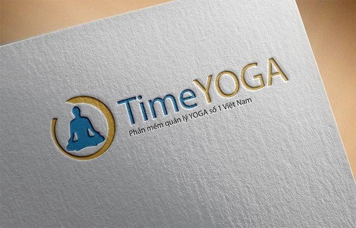 phần mềm quản lý phòng tập yoga | Tập yoga, Yoga, Bể bơi