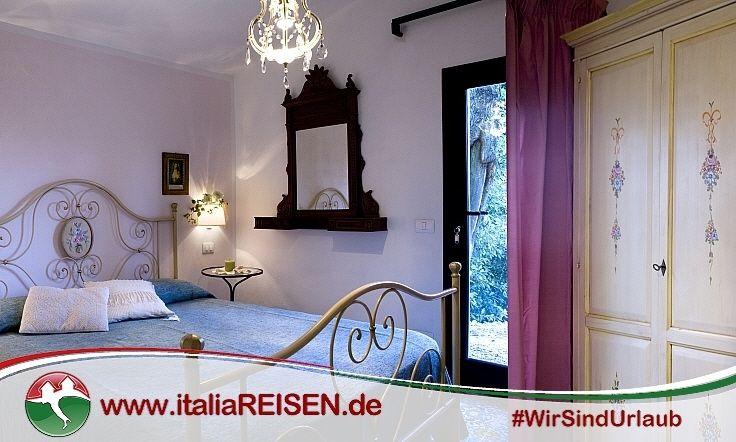70 best Traumhafte Schlafzimmer images on Pinterest | Elba, Urlaub ...