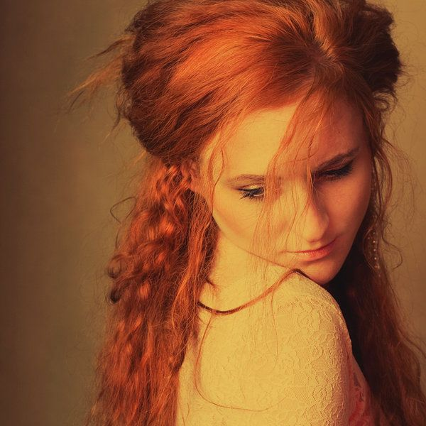 : Beautiful Redheads, Red Heads, Red Hair Girls, Art, Redheads Gingers, Posts, Redheads Woman