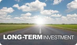 Investment can be ppf, small saving scheme, equity, mutual fund. Visit site: http://www.usafinancer.com/investment