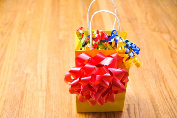 Cheerleading Gifts That You Can Make at Home ...