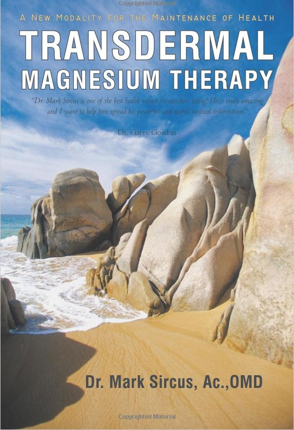 27 best dr sircus ebooks images on pinterest medical medical this second edition of transdermal magnesium therapy offers a penetrating medical review of how magnesium deficiencies fandeluxe Choice Image