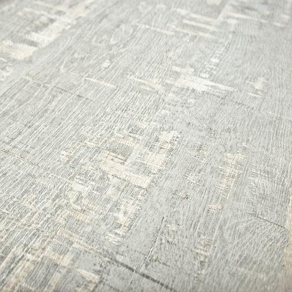 100 best images about 50 shades of grey flooring on for Shades of laminate flooring