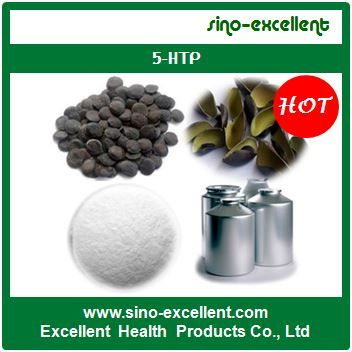 5-HTP http://www.sino-excellent.com/herbal-extract/4144423.html