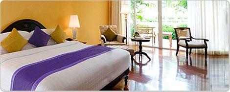 Find #hotel #deals in #Nakhonratchasima #Thailand GO > http://www.agoda.com/city/nakhonratchasima-th.html?cid=1640564  #travel #vacation #business #trip #lifestyle