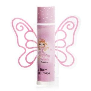 Glitter Friends Lip Balm