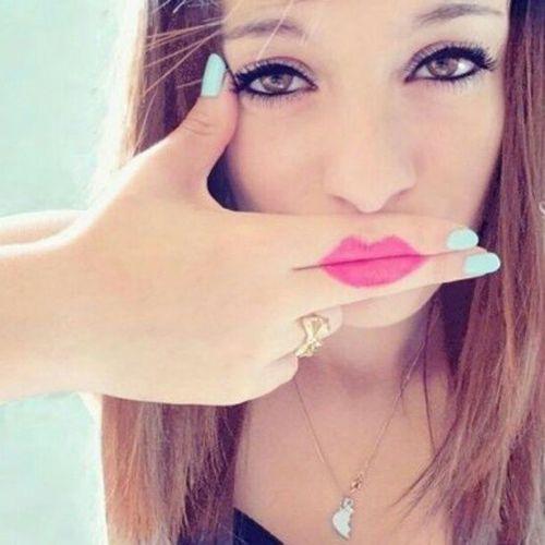 50+ Cute Selfie Poses Ideas & Tips for Girls (Best for Instagram User)  http://www.ultraupdates.com/2016/05/cute-selfie-poses-ideas-tips-for-girls-best-for-instagram-user/  #Cute #Selfie #Poses #Ideas & #Tips #Girls #Best #Instagram #photos #Facebook #whatsapp #SelfiePoses #SelfieIDeas