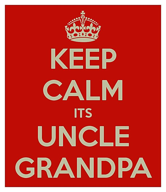 Uncle Grandpa Good Morning Meme : Best images about uncle grandpa on pinterest seasons