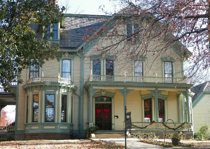 1000 images about fort smith history on pinterest gone for Home builders fort smith ar