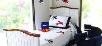 Te traemos las últimas tendencias 2017 en decoración de dormitorios para niños ¡no te las pierdas!