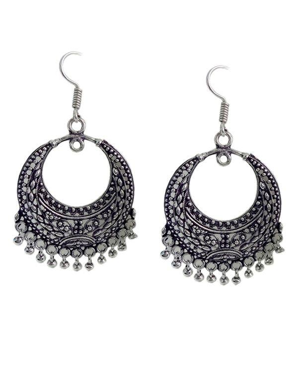 Earrings In India At Best