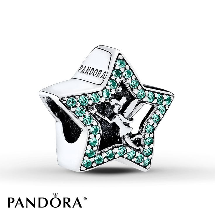 Pandora Charms Jared Galleria Of Jewelry: 40 Best Pandora Charms!! Images On Pinterest