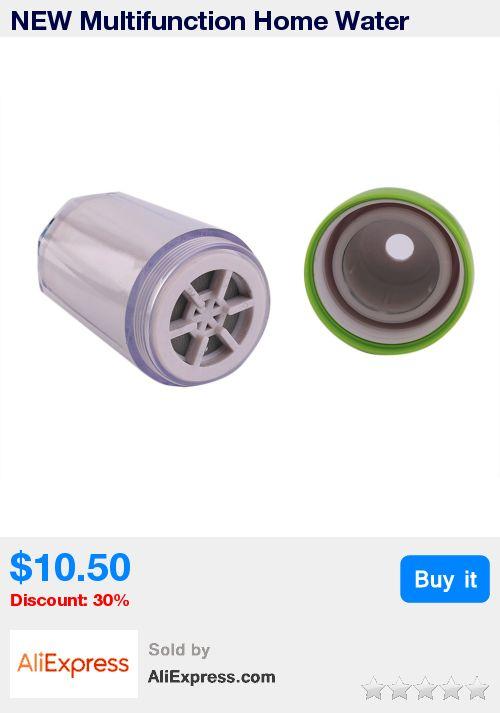 25 best ideas about shower head water softener on pinterest lime scale rem. Black Bedroom Furniture Sets. Home Design Ideas