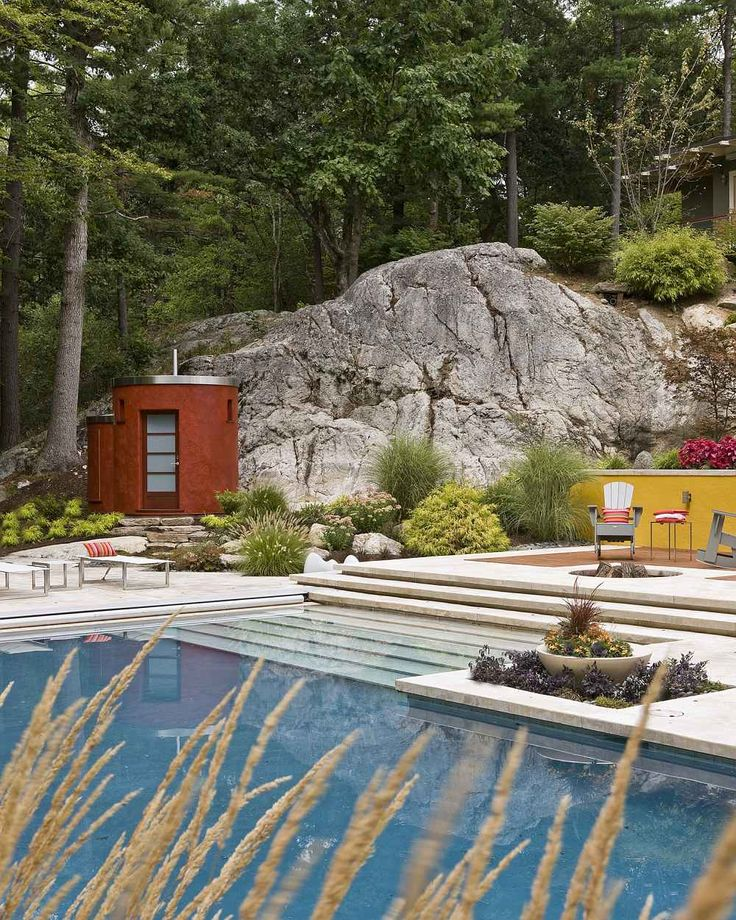 Harbor House Pool: 883 Best Luxury Pools Images On Pinterest