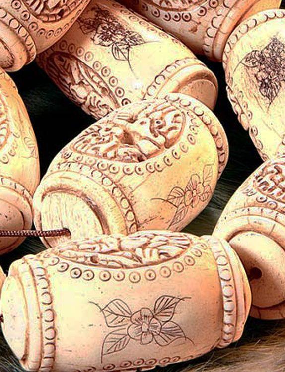 kompologadiko worry beads – ALEXANDRIDIS - gallery ΚΑΠΠΑ