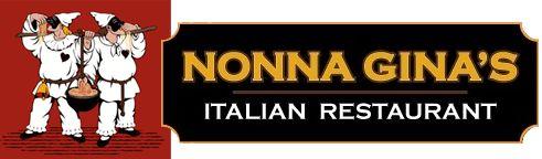 Buda Italian Restaurant   Buda Texas Italian Food   Nonnaginas
