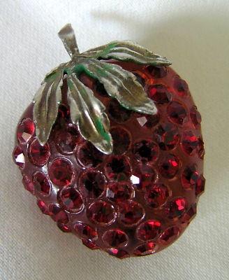 georgia peaches and other forbidden fruit pdf