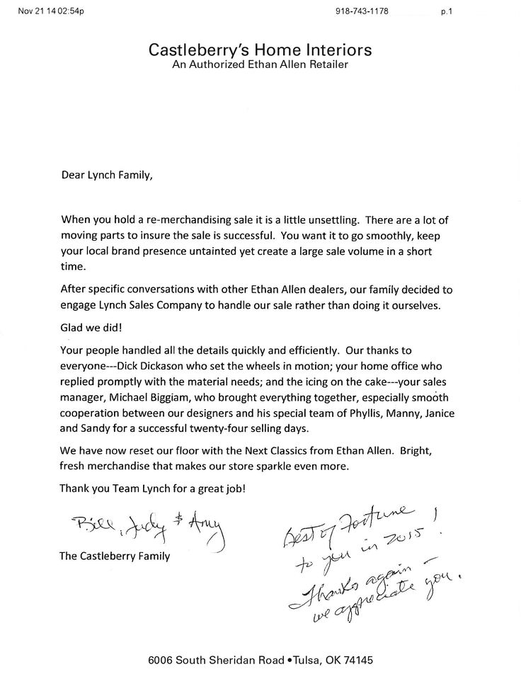 33 best cover letters images on Pinterest Cover letters, Resume - best of nhs appeal letter format