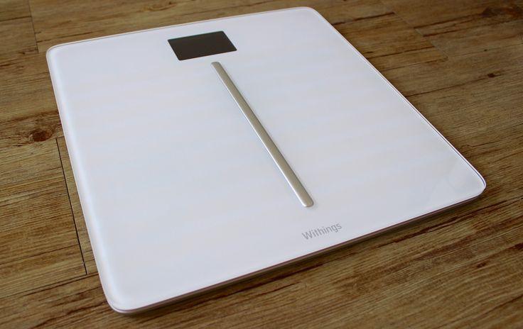 Withings a présenté sa toute dernière balance connectée, la Body Cardio, disponible exclusivement dans la boutique du constructeur et dans l'Apple Store. Nous avons pu tester ce no...