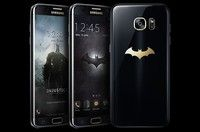 Samsung Galaxy S7 edge Injustice Edition to cost a whopping $1230 in Russia