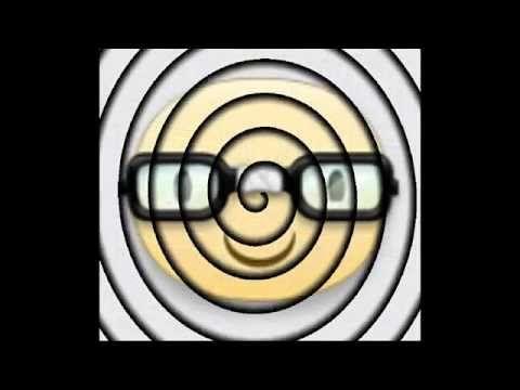 NEUROMASTER - Pop Corn - Ping Pong - Remix