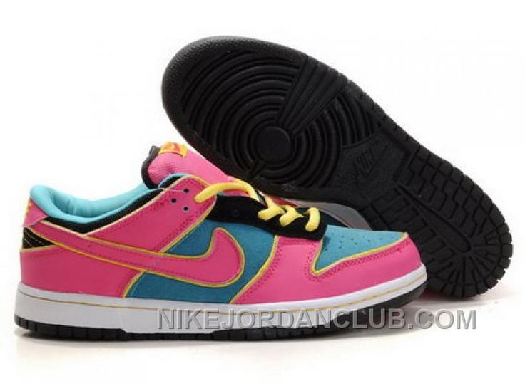 http://www.nikejordanclub.com/switzerland-mens-nike- � Nike DunksMichael  Jordan ShoesYellow BlackPink WhiteWomen ...