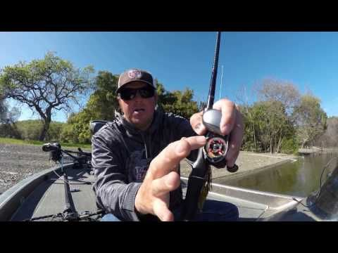 YouTube Fishing VideosFishing TipsBass FishingHacks