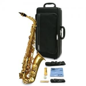 Alto Saxophone Yamaha YAS-480