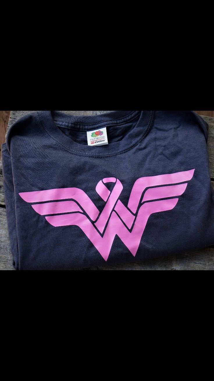 A personal favorite from my Etsy shop https://www.etsy.com/listing/525329769/fight-like-a-girl-breast-cancer-shirt