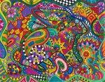El-ahrairah by ~Liquid-Mushroom on deviantART