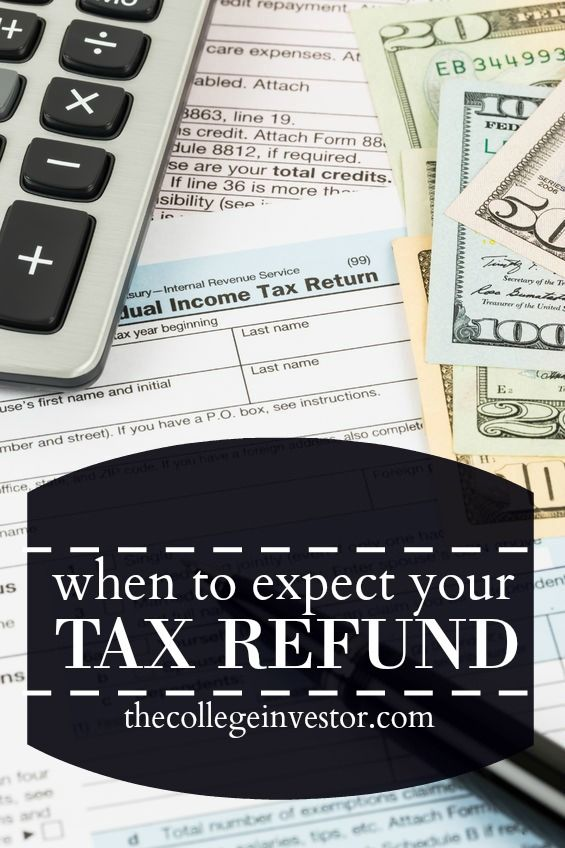 how to check interest for tax return