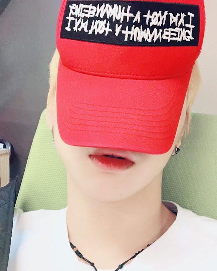 Kang Daniel - Triner _ Produce 101 season 2