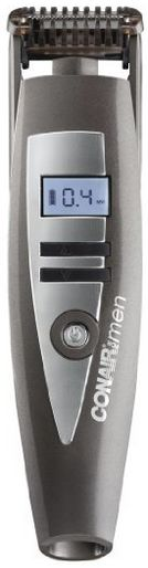 conair istubble beard trimmer 2015 2016 stubble trimmer