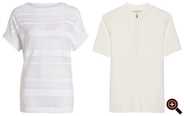 1000 ideas about louis vuitton t shirt on pinterest. Black Bedroom Furniture Sets. Home Design Ideas
