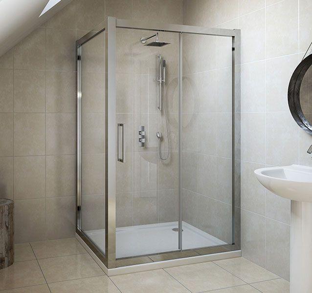 6mm framed sliding rectangular corner shower enclosure 1000x700mm v10111186ab scene square largebest 25 corner shower enclosures ideas on pinterest corner