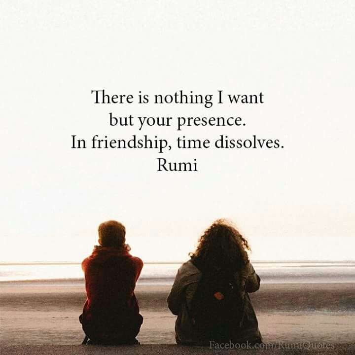 Rumi The Force Of Friendship: 427 Best Rumi Images On Pinterest
