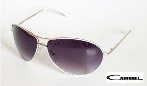 Ochelari de soare Cambell C-479D Dame