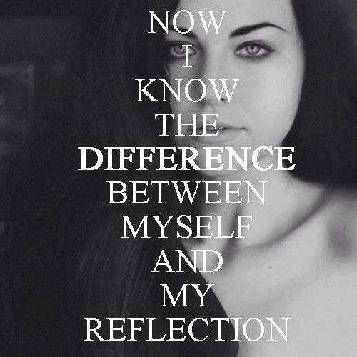 Breathe No More - Evanescence #lyrics by EDV