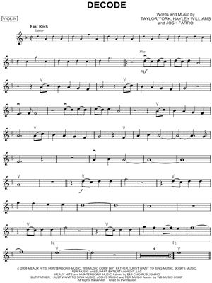 14 Best Music Images On Pinterest Music Notes Music Sheets And
