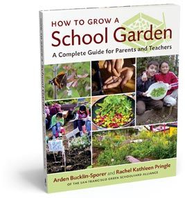 17 best images about edible school garden on pinterest for Gardening tools for schools