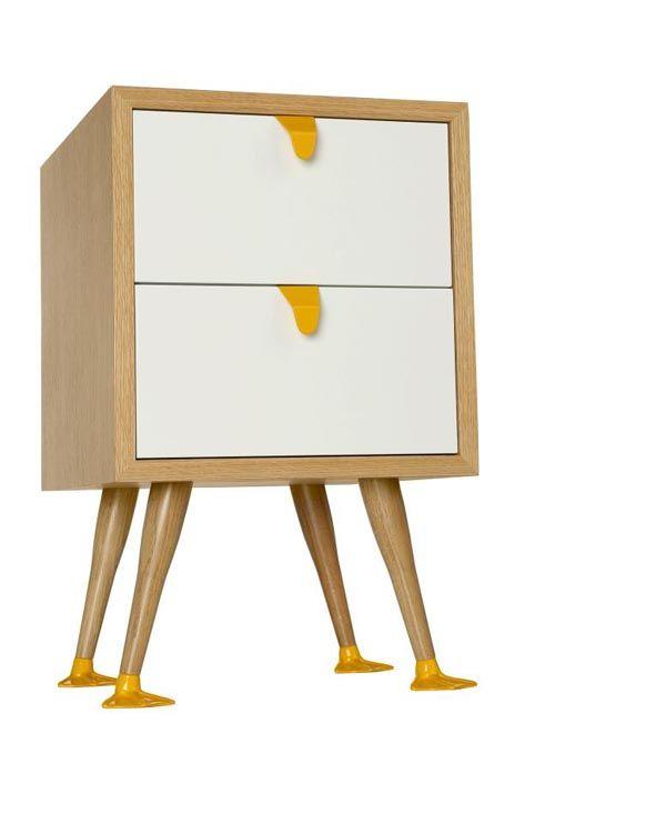 TIO by Galula   wild modern furniture designs   Pinterest