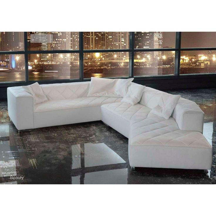 Formenti Beauty Corner Sofa A Beautifully Crafted Corner Sofa With Quilting  Detail To The Seats And